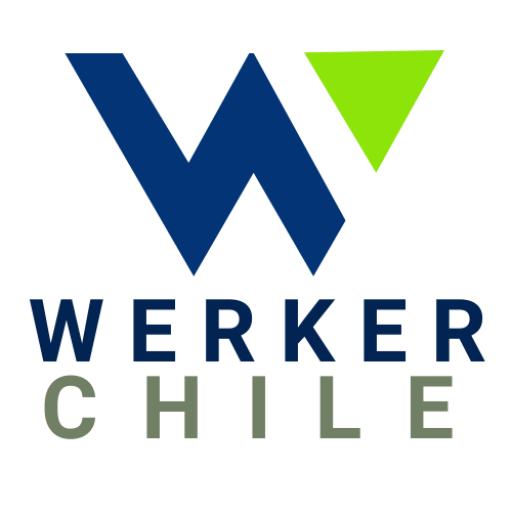 Werker Chile